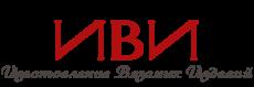 Старый логотип компании