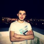 Мухаммад Беков - поставщик женских футболок и платьев