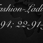 Татьяна Лагун - магазин женской одежды