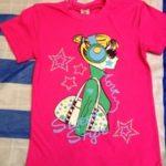 Thangthuc Thangthuc - оптовый магазин детской одежды для девочек