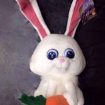 Igruwka Myagkiy - мягкие игрушки оптом