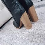 CHERRY BOOM - оптовик женской одежды
