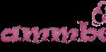 Flammber - производитель одежды для беременных и кормящих мам