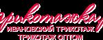 Трикотажка.рф - оптовый магазин женской трикотажной одежды