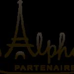Alpha Partenaire - оптовый посредник поставки одежды французских марок