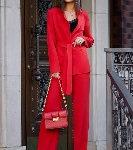 Мода - женская одежда оптом