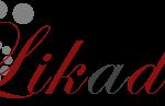 Ликадис - платье, юбки, блузки оптом