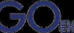 ARGO Exclusive - производитель одежды для спорта и активного отдыха