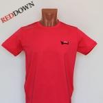 RED-DOWN - оптовый магазин мужских ветровок, толстовок, футболок и рубашек
