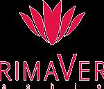 PrimaVera - оптовые поставки женской одежды от производителя