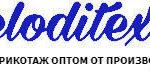 Meloditex - мужской трикотаж в Иваново оптом от производителя