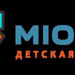 Mioopt - поставки детской одежды оптом