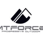 МТФОРС - фабрика верхней одежды оптом