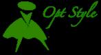 Opt Style - оптовый магазин мужской, женской и детской одежды