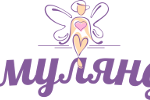 Mamulyandiya - оптовый магазин детской одежды