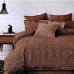 Текстиль Клуб - поставщик спальных принадлежностей