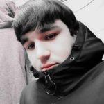 Мансур Зайдуллоев - поставщик женских юбок, пиджаков и платьев оптом
