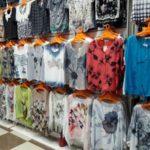 Манон Бедалов - женских футболки оптом