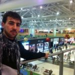 Mukhtar Ahmadi - поставщик мужских вещей оптом