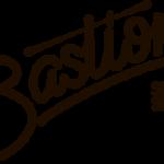 Bastion - мужская кожаная обувь от украинского производителя
