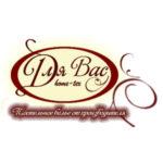 Комплекты Для Вас - поставщик домашнего текстиля, постельного белья и постельных принадлежностей