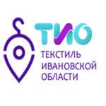 ТИО - Ивановский трикотаж оптом