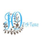 ЮТА-Текс — производитель постельного белья и домашнего текстиля