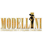 Modellini - производство и продажа трикотажа
