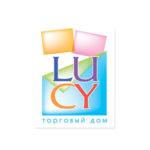 Lucy - производитель трикотажной одежды, постельного белья