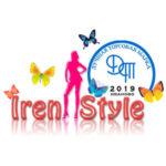 Iren Style - оптовый поставщик женской одежды
