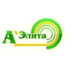АЭлита — фабрика постельных принадлежностей оптом из Иваново