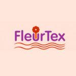 FleurTex — ивановское швейное предприятие по производству текстиля