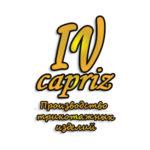 Iv-Capriz - трикотаж от производителя
