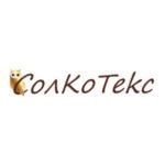 СолКоТекс — Ивановский интернет-магазин постельных принадлежностей