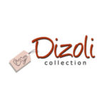DIZOLI — производитель трикотажных изделий