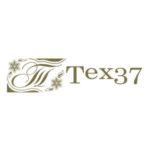 Tex37 - постельное белье, подушки, одеяла и матрасы от производителя