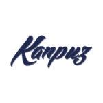 Каприз — одежда от производителя в Иваново
