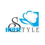 Home Style — женская одежда из трикотажа