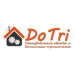 ДоТри — ивановский производитель домашнего трикотажа и одежды