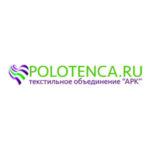 POLOTENCA — домашний текстиль от производителя оптом
